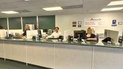 Auto Insurance Specialist | Greenville, SC | Insurance