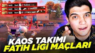1 BOMBAYLA BÜTÜN TAKIMI ÖLDÜRDÜM!! | PUBG Mobile