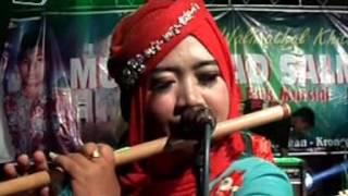 El Wafda Demak - Maqadir