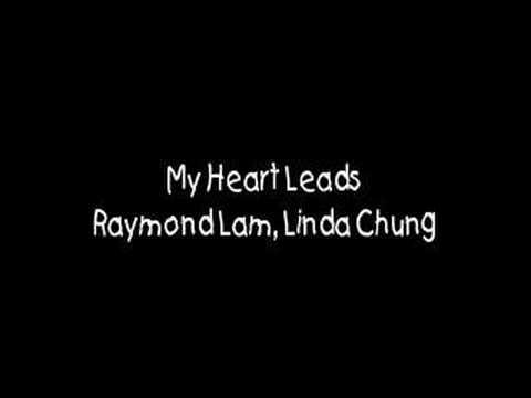 Heart of Greed Subtheme-Raymond Lam, Linda Chung MP3