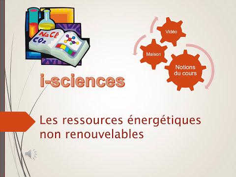 hqdefault - Le bilan énergétique mondial  :  une évolution non soutenable