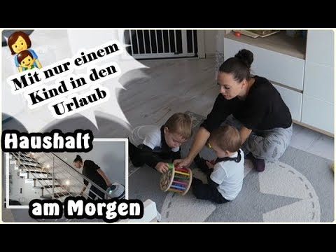 vormittag mit den zwillingen rezept lasagne leben mit twins family vlog mel s kanal youtube. Black Bedroom Furniture Sets. Home Design Ideas