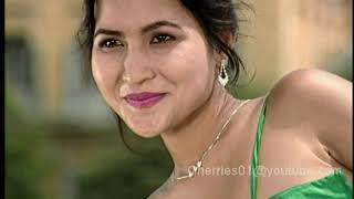 Chlangden DVD #02 - Noy Vannate + Meng Keo Pichenda + Chhorm Chorvin - Srolanh Mouy Nah?