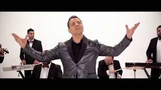 Jean de la Craiova  - Tatal meu cu suflet bun [  Album Nou  Muzica Lautareasca 2018 ]