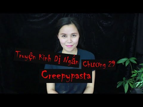 Show Truyền Hình Lúc Nửa Đêm - Nhật Bản II ALbum Ảnh Cưới IITruyện Creepypasta 29 - Kinh Dị Ngắn