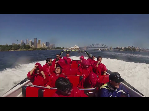 HERBALIFE VACATION 2017 SYDNEY