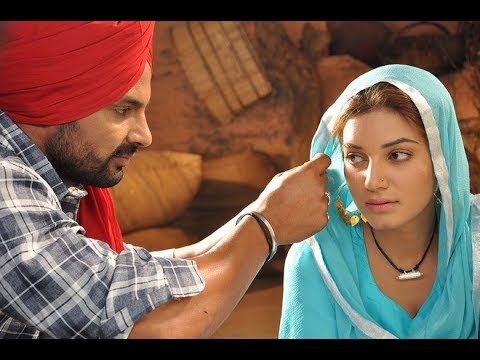 NEW PUNJABI FILM - MITTI ( ਮਿੱਟੀ...