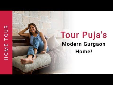 a-modern,-creative-retreat-|-gurgaon-interior-design-by-livspace