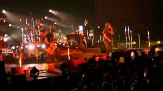 Pearl Jam - Hail, Hail - Moline (October 17, 2014) (4K)