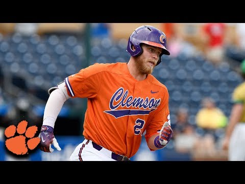 clemson-17-run-4th-inning-sets-acc-baseball-championship-record