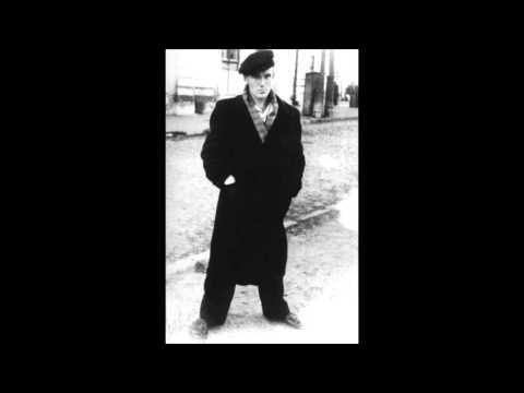 Bartok - 15 Hungarian peasant songs - Richter London 1970
