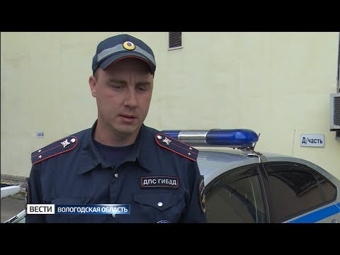 Пожар в Сосновке: благодаря полицейскому удалось избежать трагедии