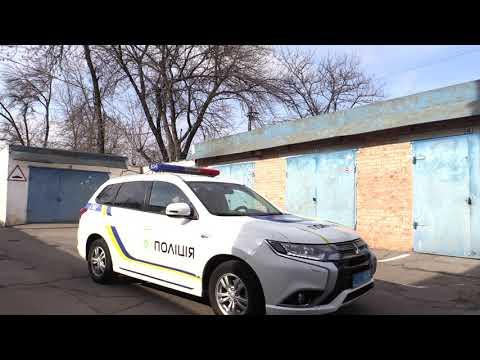 МТВ-плюс Мелитополь: Землю під гараж передають вже з гаражем?