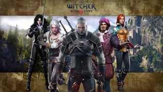 Ведьмак 3 - Какая из концовок игры самая лучшая?! Рассуждения на тему