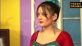 ^^ Sxy girl ^^ Pakistani Stage Drama Free download Comedy Show