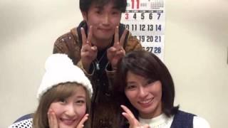 かわさきFM 79.1MHz 毎週月曜日18時30分~19時00分 武蔵小杉タワープレ...