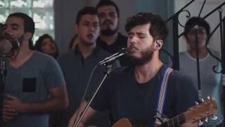 André Aquino - Vai Chover De Novo (LIVE)