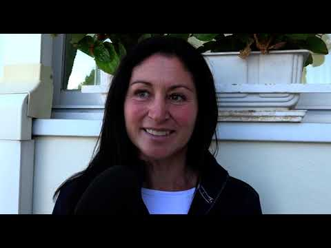 intervista Chiara Nardo
