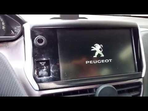 Aggiornamento Smeg Peugeot E Citroen Dalla Versione 3.17 Alla Versione 3.20