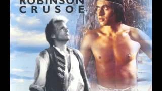 Video The Adventures of Robinson Crusoe Soundtrack - 27 Danger download MP3, 3GP, MP4, WEBM, AVI, FLV Oktober 2018