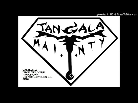 TANGALA MAINTY -
