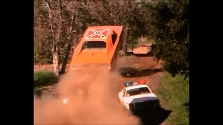 The Dukes Of Hazzard Season 4 Compilation Part 1