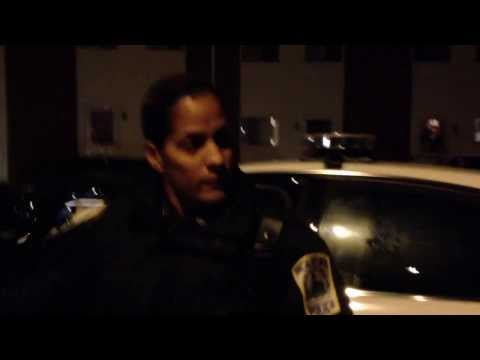 Holyoke Ma Woman Police Corruption