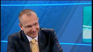 Spokojenost zákazníků českých bank   Yann Zane
