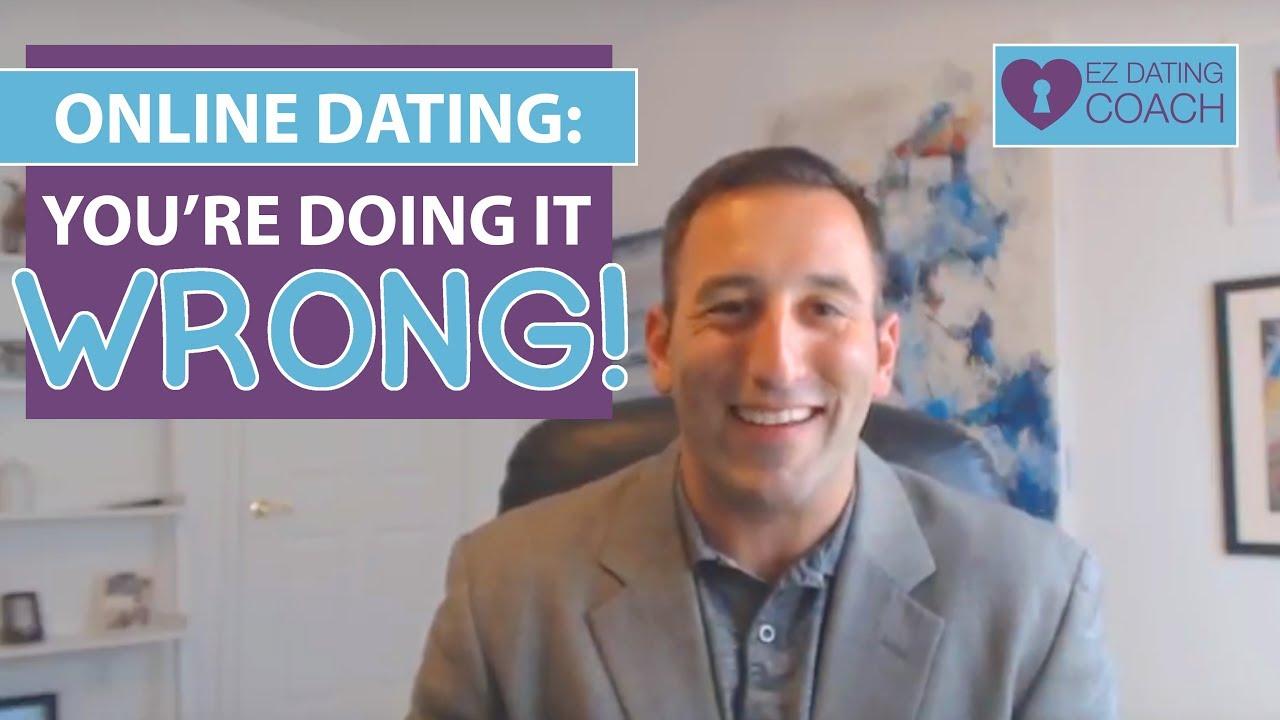 100 gratis online dating sites in Spanje