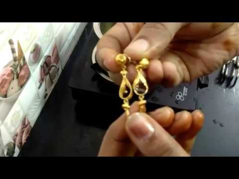 How to clean gold jewelry at home | Home tips cleaning and shine  of Gold | Simple Life Hacks