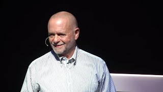 Shared Principles for Wise-Decision Making | Gary Boelhower | TEDxFondduLac