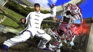 Fight Tekken 6 Psp Iso Download Link Smotret Video Onlajn