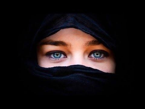 замуж за араба сайты знакомств