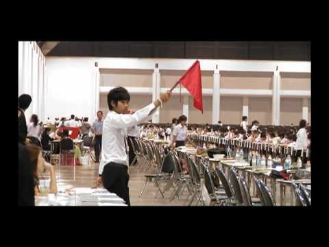 MV เพลง SWU (MV สรุป เวอร์ชั่นสำนักสื่อฯ)