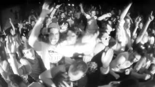SHAVED MONKEYS - Morphosis EP Teaser