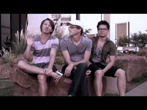Tenth Avenue North on Palm Beach Atlantic University