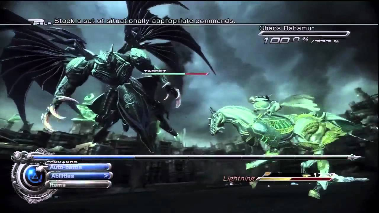 Final Fantasy Xiii-2 Guida Ufficiale Pdf