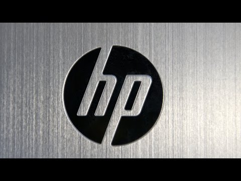 How HP Inc. Is Competing in the Global Marketplace | Fortune