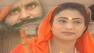 मीराबाई और राणा जी का सुपरहिट भजन 2018 || Trisha media rajasthani
