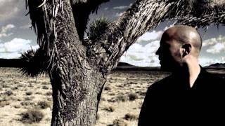 Schiller - The Smile (Alternative Version)[mit Sarah Brightman]