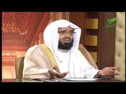 هل في الذهب الملبوس زكاة الشيخ عبدالعزيز الفوزان Youtube