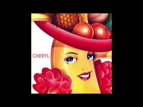 Yung Gravy - Cheryl [prod. Jason Rich]