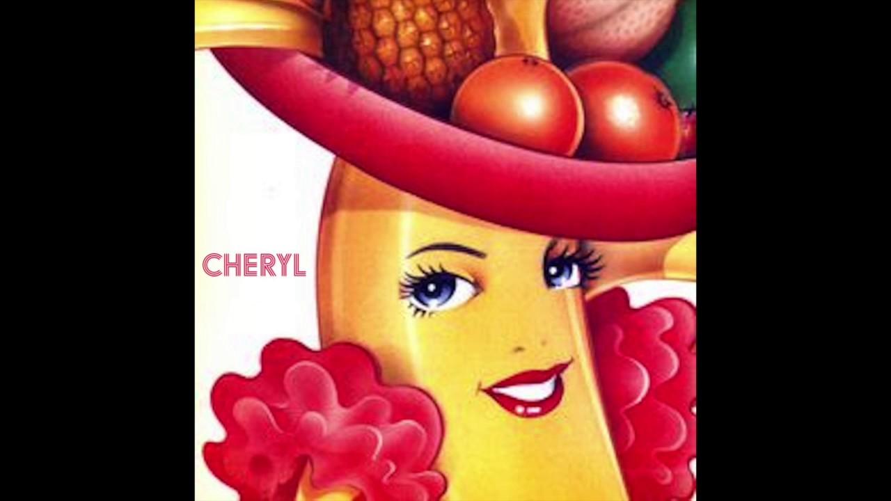 Download Yung Gravy - Cheryl [prod. Jason Rich]