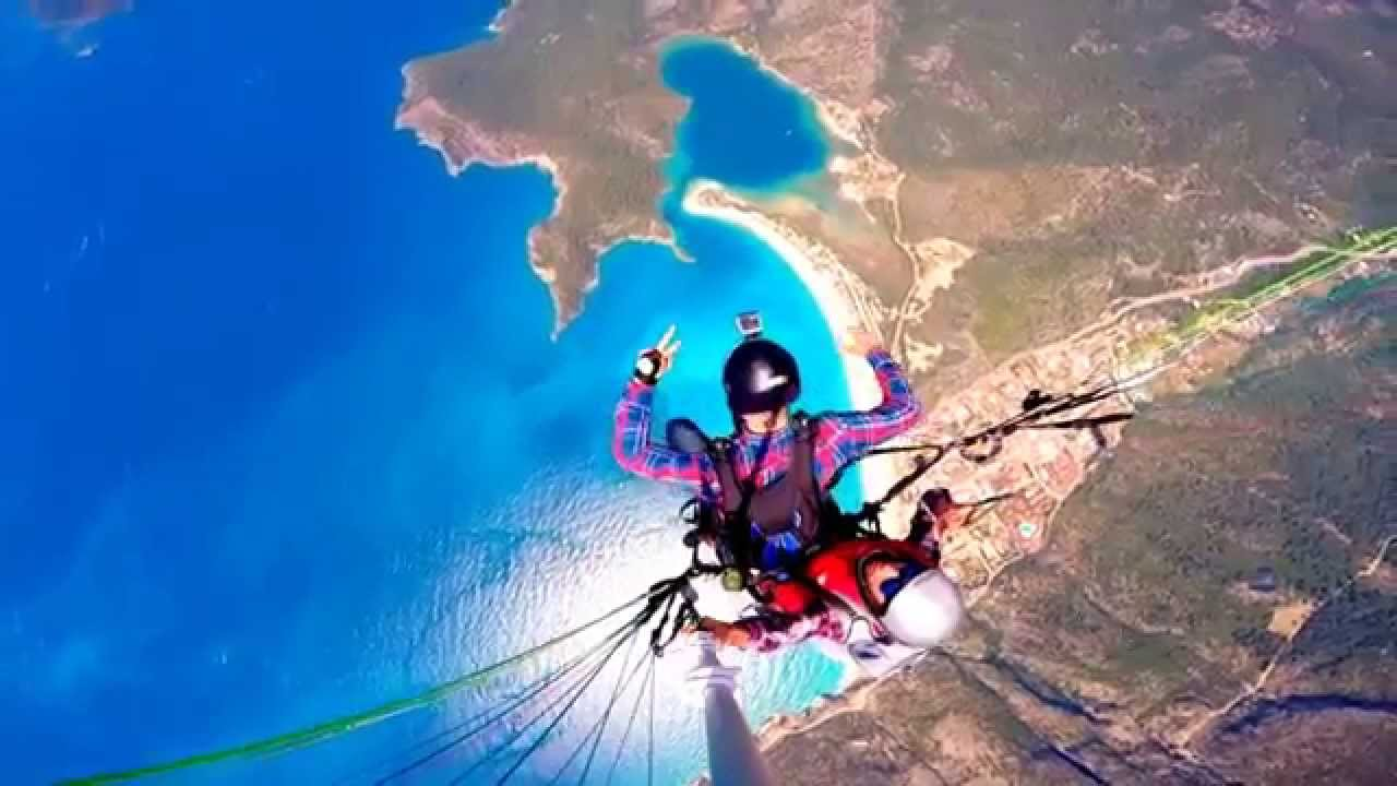 Image result for skydiving ephesus