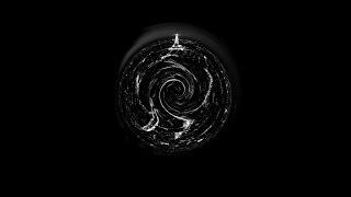 Deep & Dark Dubstep mix 2014 - Dusk till Dawn pt. 4