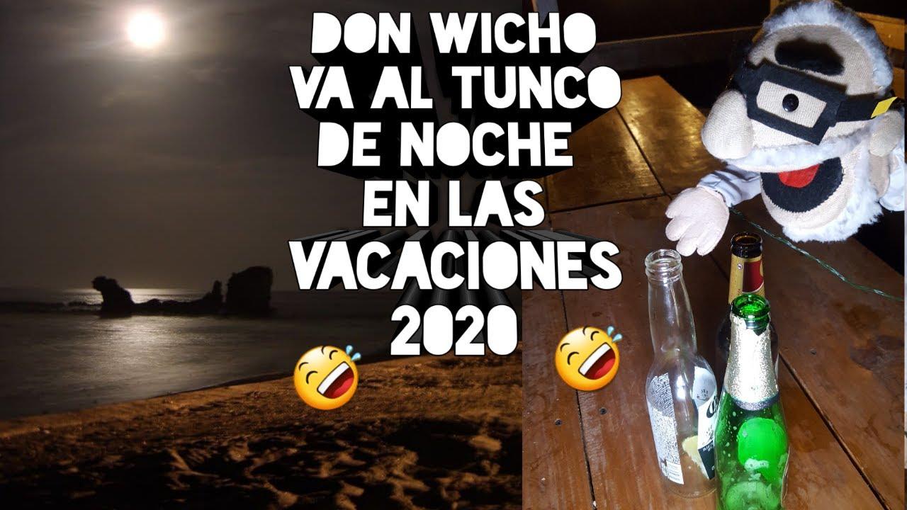 Mauricio Funes entra a El Salvador por un punto ciego y se va a la playa (Don Wicho)