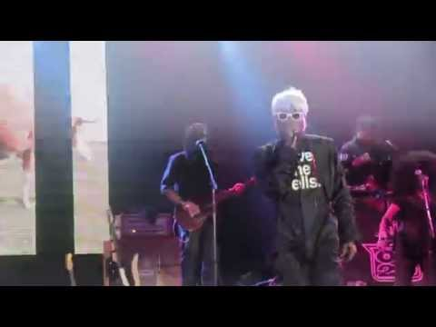 Outkast - So Fresh, So Clean Live @ Best...