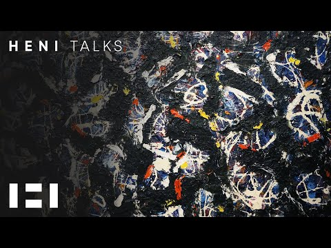 1 Minute 1 Work: Lee Krasner, Abstract No.2 (1947)