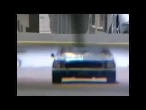 Bo Diddley - Road Runner - YouTube