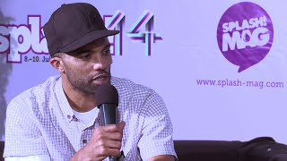 splash! Mag - Interview with J Rocc (2011 - Archiv) from The Beat Junkies